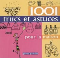 1001 Trucs et Astuces pour la maison.pdf