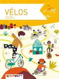 Deedr.fr Vélos Image