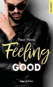 Fleur Hana - Feeling good.