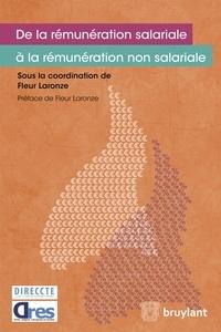 Openwetlab.it De la rémunération salariale à la rémuneration non salariale Image