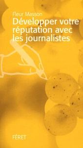 Développer votre réputation avec les journalistes.pdf