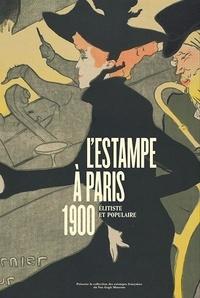 Lestampe à Paris, 1900 - Elitiste et populaire.pdf