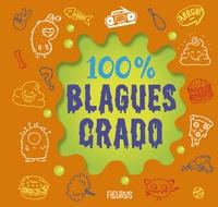 100% blagues crado -  Fleurus |