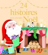 Fleurus - 24 histoires pour attendre Noël.
