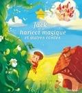 Fleurus - Jack et le haricot magique et autres contes.