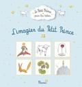 Fleurus - L'imagier du Petit Prince.