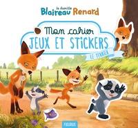 Mon cahier jeux et stickers - Le terrier.pdf