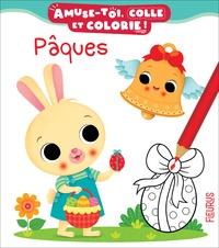 Fleurus - Pâques.