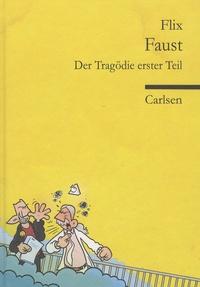 Flix - Faust.