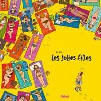 Flix - Les Jolies Filles.
