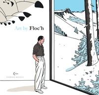 Floc'h - Art by Floc'h.