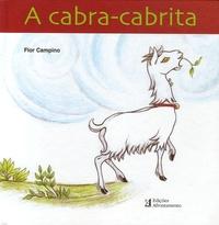 Flor Campino - A cabra-cabrita.