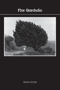 Flor Garduno.pdf