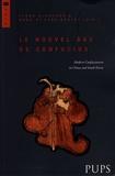 Flora Blanchon et Rang-Ri Park-Barjot - Le nouvel âge de Confucius - Modern Confucianism in China and South Korea.