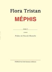 Flora Tristan - Méphis 1.