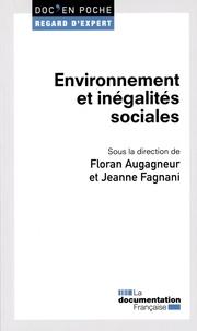 Environnement et inégalités sociales.pdf