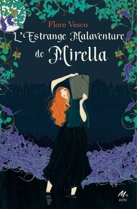 Ebook italiano téléchargement gratuit L'estrange malaventure de Mirella in French