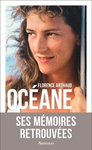 Florence Arthaud - Océane.