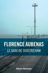 Le quai de Ouistreham.pdf