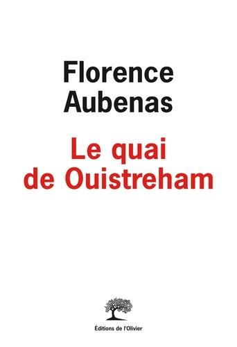 Le quai de Ouistreham - Format ePub - 9782879297323 - 7,99 €