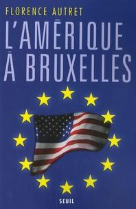 LAmérique à Bruxelles.pdf
