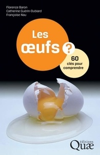 Les oeufs - 60 clés pour comprendre.pdf