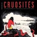 Florence Barucq - Cruosités - Poèmes illustrés.