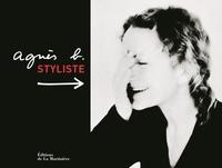Agnès b. styliste.pdf