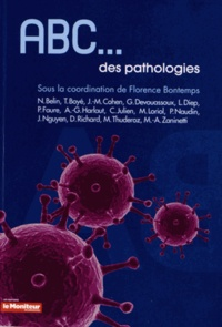 ABC... des pathologies.pdf