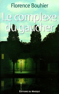 Florence Bouhier - .