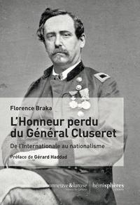 Lemememonde.fr L'honneur perdu de Gustave Cluseret Image