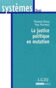 La justice politique en mutation.pdf