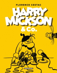 Florence Cestac - Harry Mickson & Co..