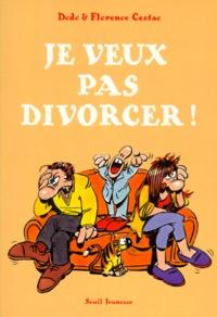 Je veux pas divorcer!.pdf