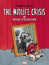 Florence Cestac - The Midlife Crisis.