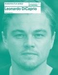 Florence Colombani - Leonardo DiCaprio.