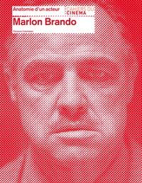 Florence Colombani - Marlon Brando.