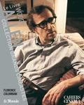 Florence Colombani - Woody Allen.