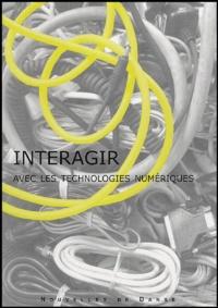 Interagir avec les technologies numériques.pdf