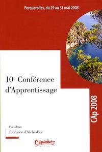 Actes de la conférence CAp 2008 - Porquerolles, du 29 au 31 mai 2008.pdf