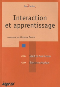 Satt2018.fr Interactions et apprentissage Image