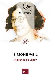 Simone Weil.pdf