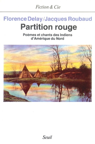 Partition rouge - Format ePub - 9782021186475 - 7,99 €