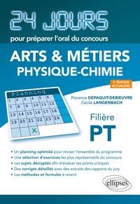 Banque PT Physique-Chimie Filière PT.pdf