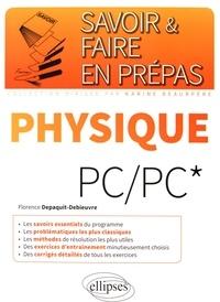 Accentsonline.fr Physique PC/PC* Image