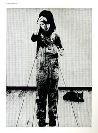 Florence Derieux - Emilie Pitoiset.