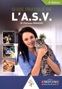 Guide pratique de LA.S.V..pdf