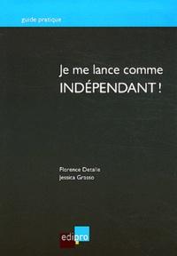 Je me lance comme indépendant!.pdf