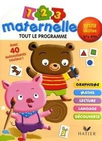 1 2 3 Maternelle Petite section 3-4 ans.pdf
