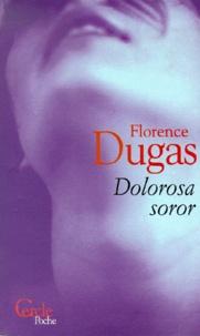 Florence Dugas - .